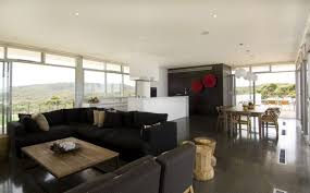 Contemporary Beach House Plans by Contemporary Beach House Infused With Local Charm On The