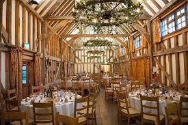 barn wedding decorations 3 barn wedding decor questions weddbook