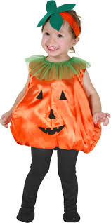 pumpkin costume pumpkin costumes fruit costumes brandsonsale
