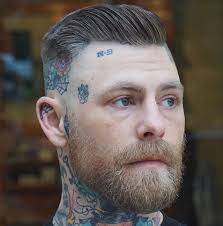 40 cool low skin fade haircuts best styles in 2017