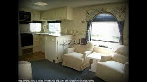 rear kitchen travel trailer kenangorgun com