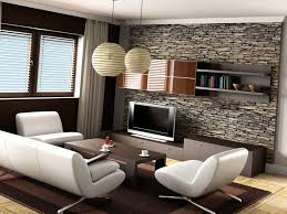 Modern Bedroom Interior Design by Intero Interior Design Gallery Android Apps On Google Play