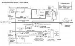 snowdogg wiring diagram snowdogg wiring diagrams