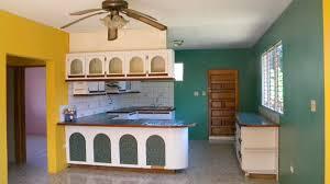 2 bedroom 1 bathroom bungalow house in belama buy belize real estate