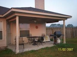 backyard covered patios ideas home outdoor decoration