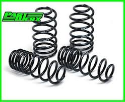 f40 suspension h r sports suspension lowering springs f40 r40mm fits nissan 200sx