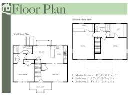 gambrel floor plans 100 dutch gambrel house plans reef cape cod builders