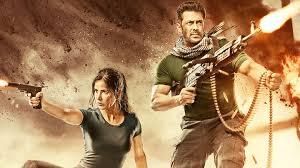 hindi movie list latest bollywood movies new hindi movies