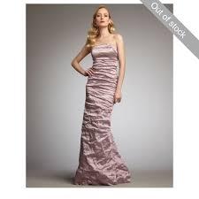 miller dresses 76 miller dresses skirts sale miller
