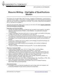 Sample Resume For Teller Position by Resume Example Of Nursing Resume Babysitting Qualifications