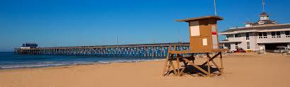 Does Newport Beach Have Fire Pits - hotels near fashion island newport beach search on kayak