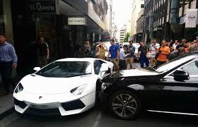 lamborghini purple and black he had a nice car too u0027 lamborghini owner sympathetic after