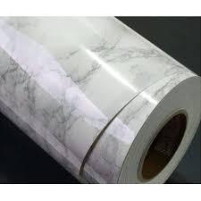 self stick paper peel and stick paper agustinanievas com