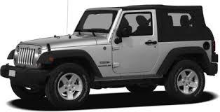 jeep wrangler 2012 change 2012 jeep wrangler recalls cars com