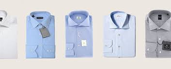 dress brands top 25 best dress shirts for men luxury brands worth buying