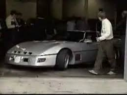 callaway corvette turbo sledgehammer callaway corvette turbo sledgehammer reaches 254 7mph