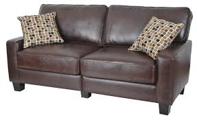 Sofas On Sale by Cheap Leather Sofa Buy Living Room Furniture Black Leather Sofa