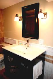 bathroom remodeling dark walls bathrooms designs new bathroom bathroom remodeling dark walls bathrooms designs new bathroom ideas bathroom remodeling dark cabinets tsc