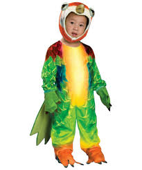 all halloween costumes for kids kids parrot bird costume parrot halloween costumes