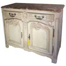 Marble Top Buffet by Antique Louis Xiv Burl Walnut Marble Top Buffet At 1stdibs