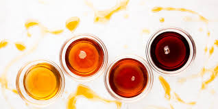 how to make sense of the new maple syrup grades epicurious com