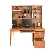 solid wood desks vermont woods studios