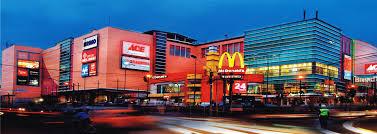 ace hardware terbesar di bandung 8 mall di bandung yang wajib dikunjungi