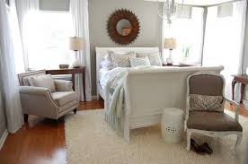 bedroom makeover get inspired 13 master bedroom makeovers how to nest for less