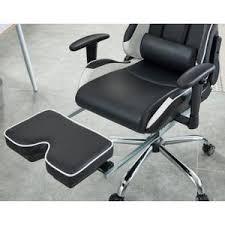 siege de bureau baquet recaro siege de bureau baquet recaro fauteuil de bureau fauccedilon