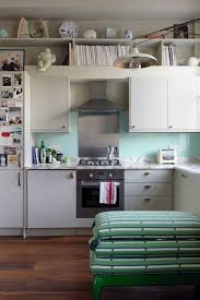small kitchen ideas uk customised kitchen small kitchen ideas designs storage