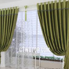 free green green living room curtains idea with helkk com