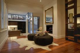 federation homes interiors melvista house chindarsi architects
