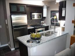 Kitchen Pantry Design Plans Kitchen Small Pantry Shelving Ideas Small Kitchen Pantry