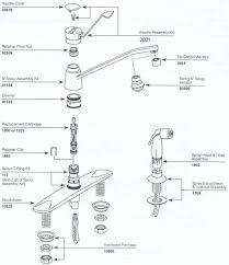 kitchen faucet diverter valve moen kitchen faucet diverter valve replacement besto
