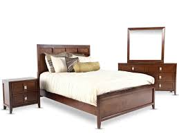 Recamaras Ashley Furniture by Samuel Lawrence Furniture Mathis Brothers Furniture