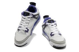 jordan shoes black friday air jordan shoes com air jordan 4
