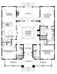 square house floor plans collection square house plan photos the architectural