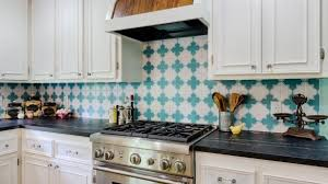 how to install backsplash tile in kitchen backsplash tiles for kitchens modern our favorite kitchen