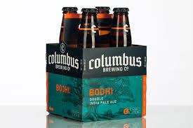 bud light beer advocate beer pimpin hobgoblin columbus brewing bodhi