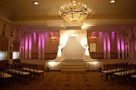 Wedding Venues In Memphis Tn Peabody Hotel Memphis Memphis Tn Wedding Venue