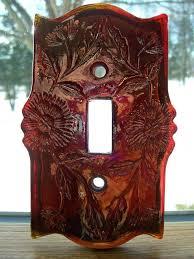 light switch covers 3 toggle 1 rocker cool light switch covers sticky notes switch light switch covers 3
