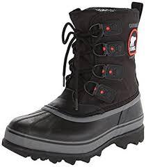 s boots amazon amazon s boots mount mercy
