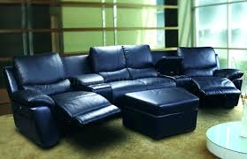 theater sectional sofas sectional theater room sofas theater room