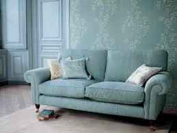 Laura Ashley Armchair Laura Ashley Furniture Sofas Fashionable Inspiration Laura Ashley