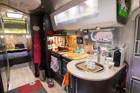 cleaning your rv interior u2013 vogel talks rving