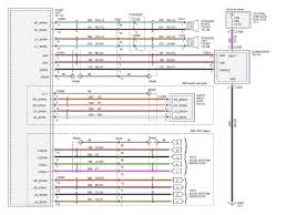 1995 f250 sel wiring diagram 1995 f250 ford 1995 f250 oil cooler