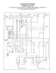 1988 honda civic wagon electrical troubleshooting manual 28