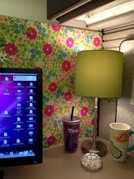 57 cozy cubicle decoration ideas cubicle cozy and workspaces