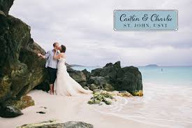 destination weddings st usvi destination wedding on st