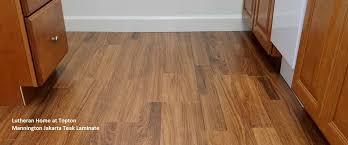 laminate flooring from bastian commercial floors